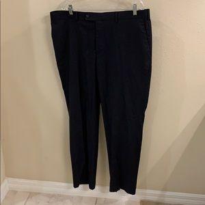Perry Ellis Dress pants 40/32